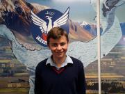 Australian Maths Competition
